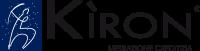 KIRON – Mediazione Creditizia