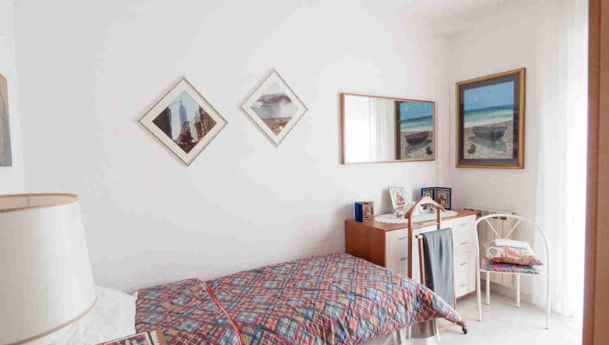 AppartamentoVillaggioIsole-12