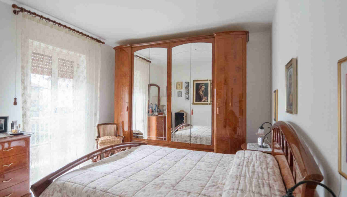 AppartamentoVillaggioIsole-15