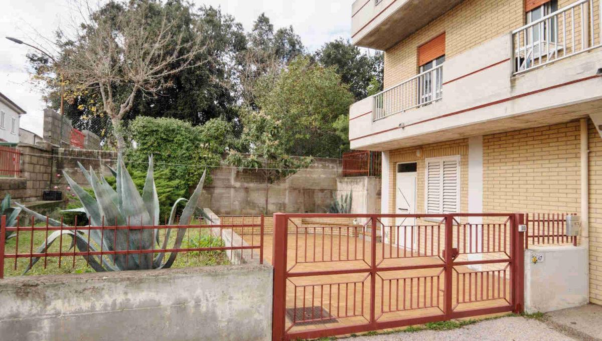 AppartamentoVillaggioIsole-21