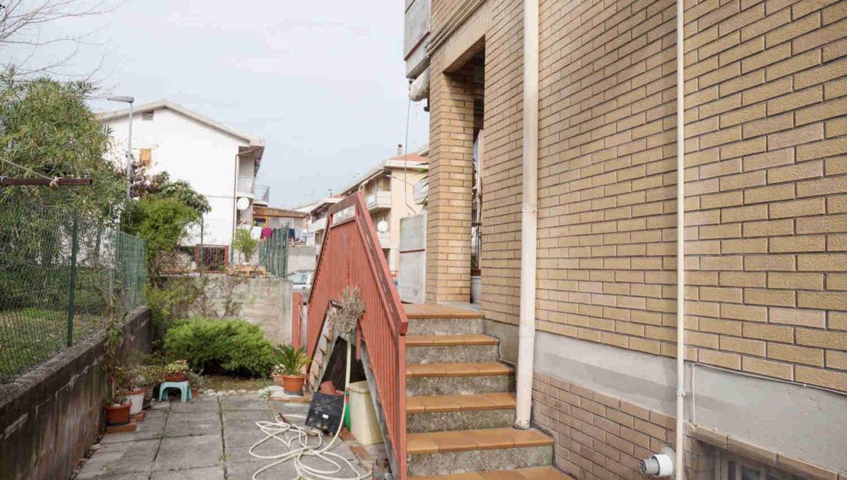 AppartamentoVillaggioIsole-3