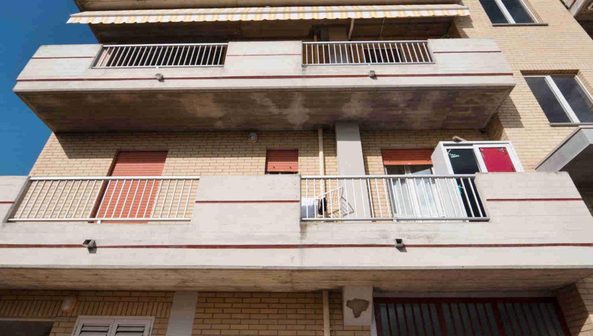 AppartamentoVillaggioIsole-39