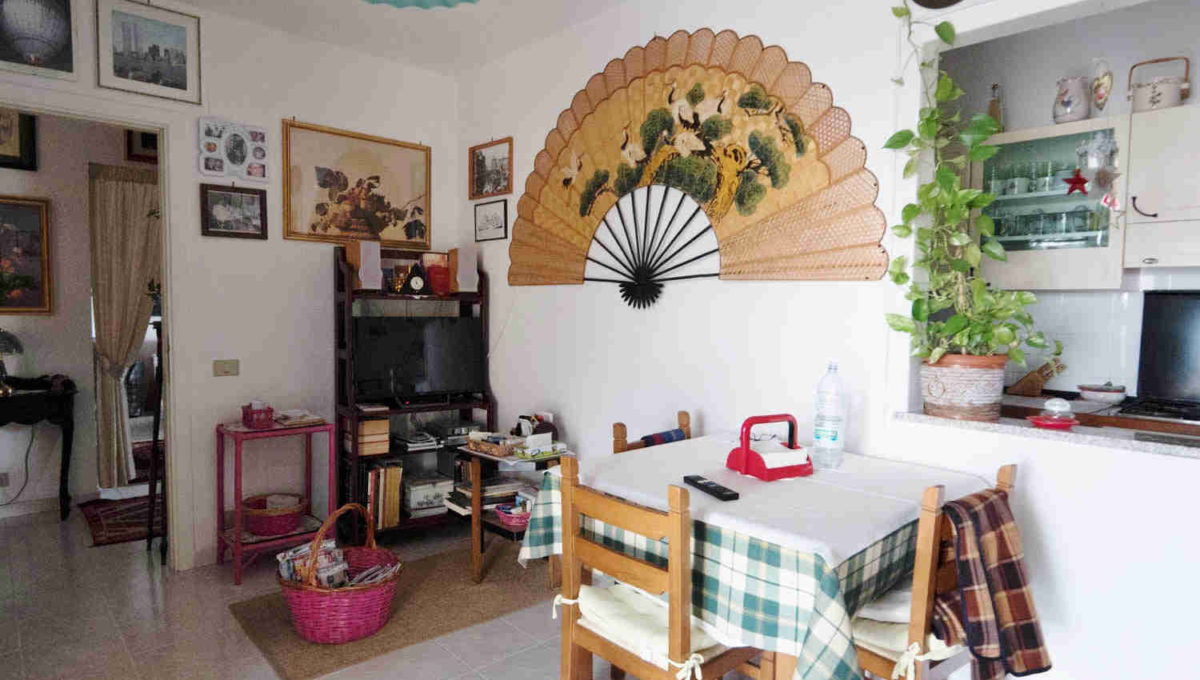 AppartamentoVillaggioIsole-5